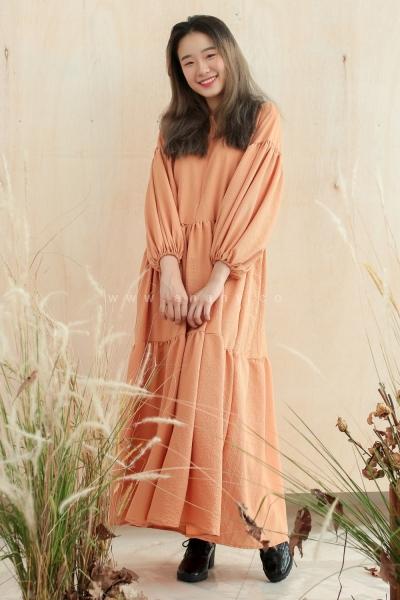 Akane Pumpkin
